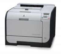 HP Color Laserjet CP2025DN - CB495A