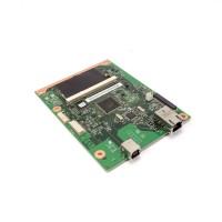 HP Formatter Board für P2015dn mit USB und LAN