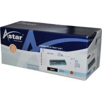 Original Astar Toner AS10019 komp. zu HP C4092A - Neu & OVP
