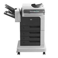 HP Laserjet Enterprise M4555fskm MFP - CE504A