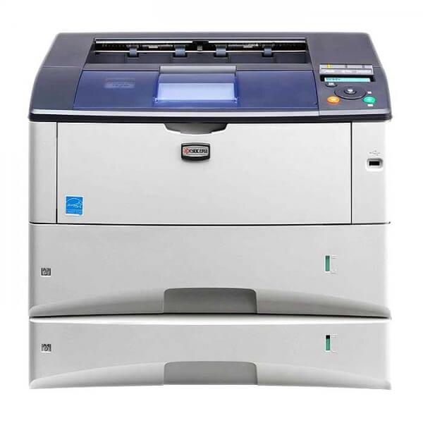 Kyocera FS-6970DTN