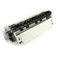 HP Laserjet 4000/4050 Fuser Kit / Fixiereinheit RG5-2662-500CN