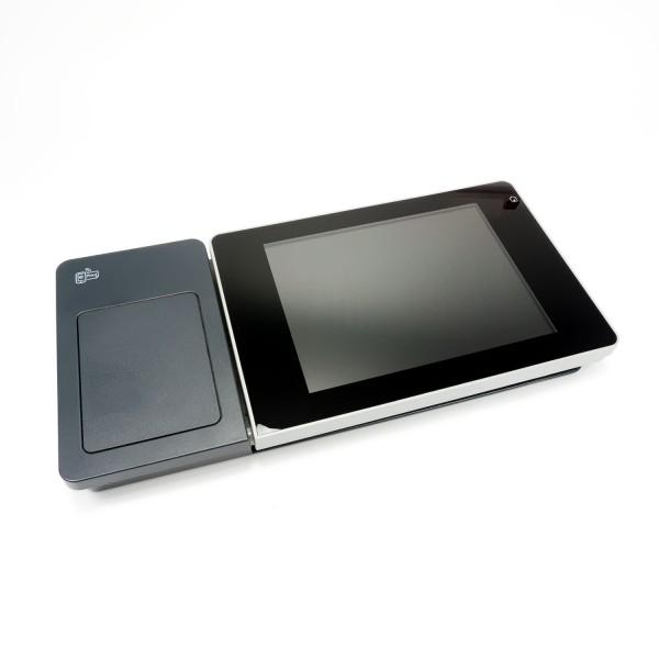 HP LaserJet M525 M575 M775 Controller Panel Display