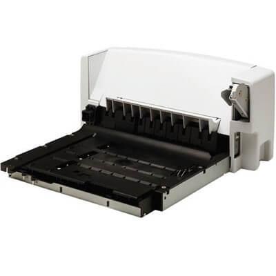 Duplexeinheit für HP LaserJet 4250 - Q2439B