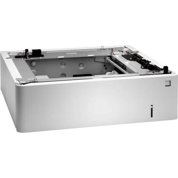 Papierfach für HP Color Laserjet Enterprise M552 - B5L34A 550 Blatt