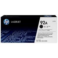 HP Laserjet Toner C4092A black