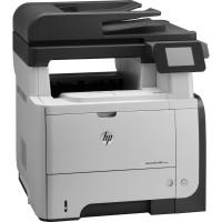 HP Laserjet Pro M521dn MFP - A8P79A