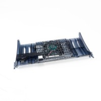 HP Color LaserJet CM6040 Duplex Switchback Tray