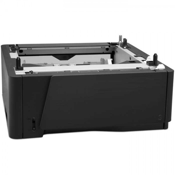 Papierfach für HP Laserjet Pro 400 M401 CF284A 500 Blatt