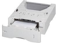 Kyocera Papierfach 500 Blatt PF-60