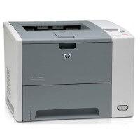 HP Laserjet P3005 - Q7812A
