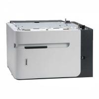 Papierfach für HP Laserjet P4014/4015/P4515 1500 Blatt - CB523A