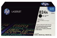 Ori. HP Color Laserjet Imaging Drum CB384A black