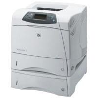 HP LaserJet 4300TN - Q2433A