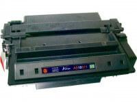 Astar Toner HP Laserjet 2420 - q6511x 11X