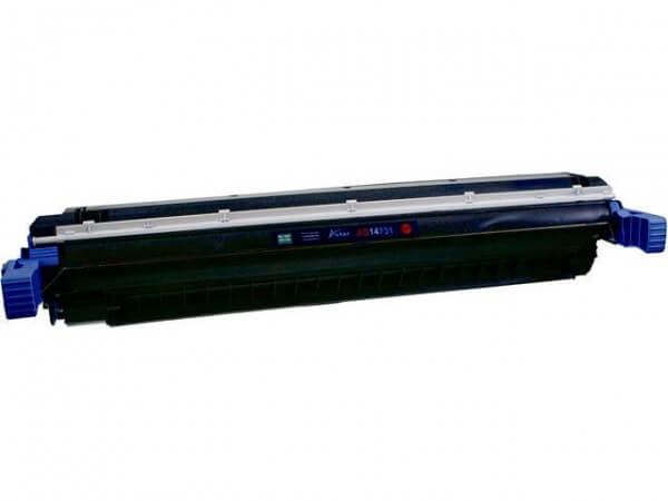 Astar Toner HP Color Laserjet 5500 - C9731A