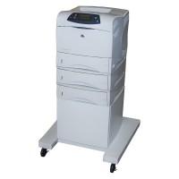 HP Laserjet 4300N Tower - Q2799A