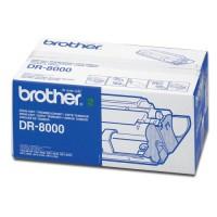 Brother Drum Unit DR-8000