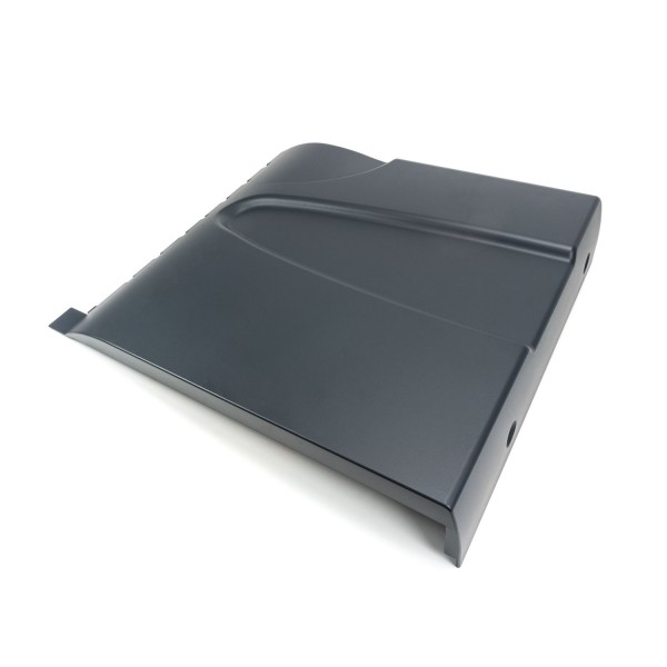 HP Color LaserJet CM6040 Face-Down Cover