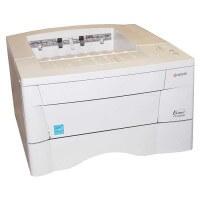 Kyocera FS-1030DN