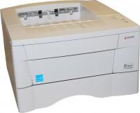 Kyocera FS-1030D W-LAN