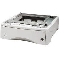 Papierfach für HP Laserjet 4200 Q2440A 500 Blatt