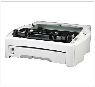 Papierfach für HP Laserjet 1300 Q2485A 250 Blatt