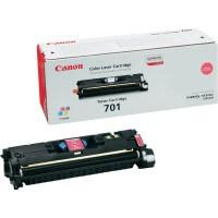 Canon 701 Toner 9285A003 magenta