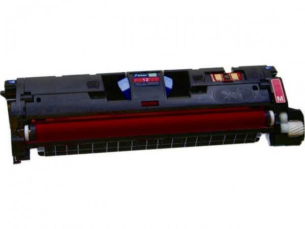 Astar Toner HP Color Laserjet 2840 - Q3963A