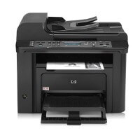 HP Laserjet Pro M1536dnf MFP - CE538A