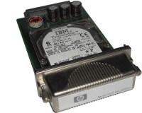HP EIO Festplatte 5 GB - J6054A