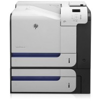 HP Laserjet Enterprise 500 Color M551xh - CF083A