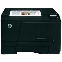 HP LaserJet Pro 200 Color M251N - CF146A
