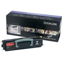 Lexmark Toner 24040SW black - reduziert