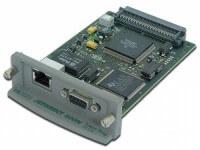 HP Jetdirect 600N J3112A Netzwerkkarte