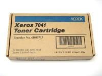 Xerox Toner 006R00713 black - reduziert