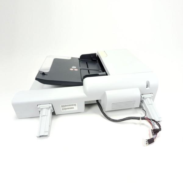 HP Laserjet Enterprise 500 M575 ADF