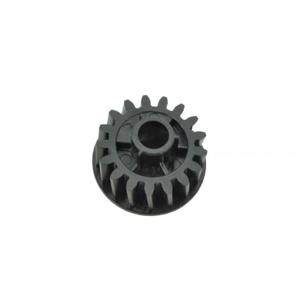 gr-m600-17t Fuser Gear für HP Laserjet Enterprise 600