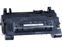 Astar Toner HP Laserjet P4014 - cc364a 64A
