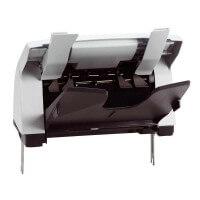 HP Stapelfach mit 500 Blatt Ablage und Hefteinrichtung - CB522A - Neu & OVP