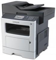 Lexmark MX511de MFP
