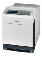 Kyocera FS-C5200DN