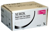 Xerox Toner 006R90282 magenta - reduziert