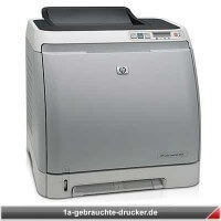 HP Color Laserjet 2605 - Q7821A