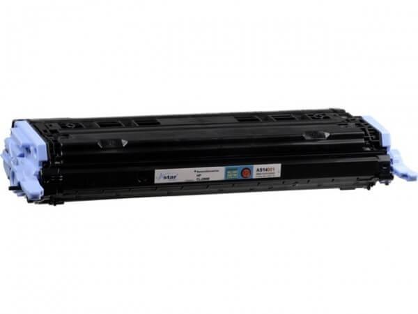 Astar Toner HP Color Laserjet 2600 - Q6001A