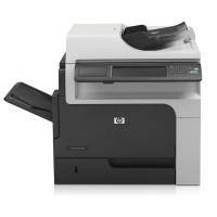HP Laserjet M4555 MFP - CE502A
