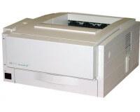 HP LaserJet 6P - C3980A