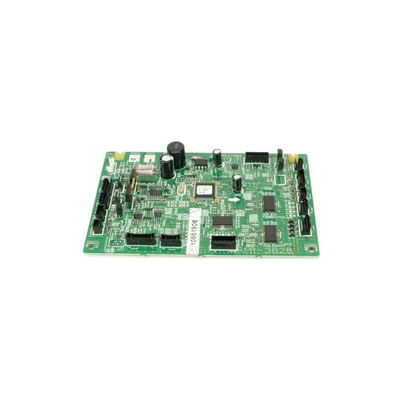 HP Laserjet M5025/5035 Printed Circuit Board