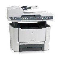 HP Laserjet M2727nf MFP - CB532A