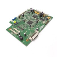 HP Color Laserjet CM6040/6030 Scanner Controll Board